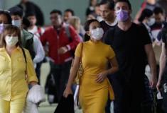 O coronavírus foi oficialmente declarado uma pandemia. O que precisa saber.