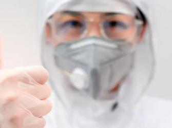 Dez boas notícias sobre o coronavírus