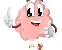 Para manter a mente saudável, tenha atividades variadas