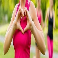 O que acontece com o coração durante as atividades físicas?