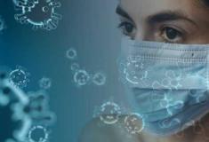 Coronavírus Covid-19; Prepare-se enquanto há tempo, com remédios naturais
