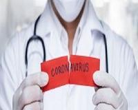 Pessoas curadas pelo coronavírus são contagiosas até 15 dias depois, diz a OMS