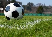 Após protestos, futebol argentino é suspenso em meio à pandemia