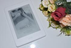 Resenha literária: A Amante do meu marido