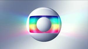 Globo toma decisão drástica durante entrevistas ao vivo