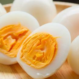 Em quarentena, reforce o consumo de alimentos ricos em vitamina D