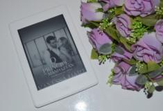 Resenha literária: O Príncipe de Manhattan