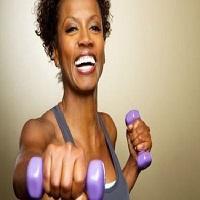 Exercícios ajudam a aumentar imunidade natural contra vírus