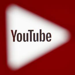 YouTube amplia para todo o mundo redução de qualidade do streaming
