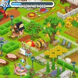 Melhores jogos de fazenda para Android (2020)