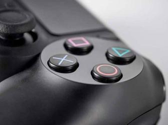 Sony reduz a velocidade de download do PlayStation nos EUA