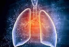 Os fumadores têm risco acrescido com o COVID-19. Pare de fumar