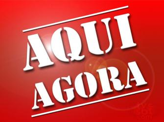 Aqui Agora e a chegada do sensacionalismo na TV brasileira.