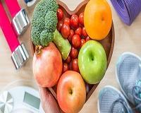 Quanto menos eu comer, mais vou emagrecer? Veja mitos e verdades sobre alimentação