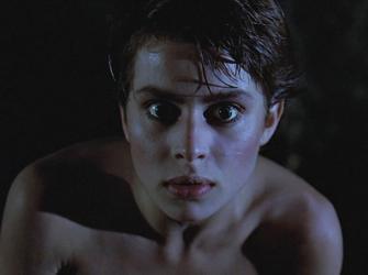 Val Lewton: conheça os 10 melhores filmes deste grande produtor de terror