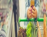 Nutricionista indica 6 melhores alimentos para comprar na quarentena