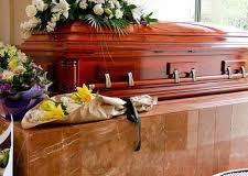 Governador do Acre: Ministro me pediu para pôr funerárias em alerta