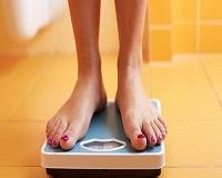 Como trocar gordura por músculos? Veja sete dicas para um corpo saudável