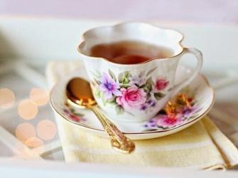 3 chás para acelerar o metabolismo