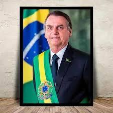 Bolsonaro: 70% da população será infectada e aí o país estará imunizado