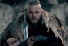 Vikings: Conheça a história de Sigurd Ring, pai de Ragnar Lothbrok