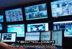 Coronavírus: Governo usará dados de telecomunicação para monitoramento de pessoas