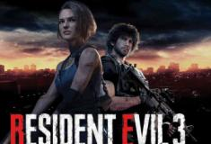 Como encontrar a Magnum em Resident Evil 3 Remake