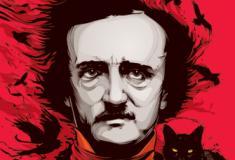 Edgar Allan Poe: conheça as 13 melhores adaptações para o cinema