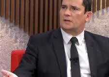 Moro é a favor do isolamento social