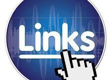 Link falso de auxílio para cadastro é enviado para 6,7 milhões