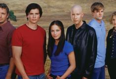 Smallville: Nova atriz irá interpretar personagem da série em 'Superman & Lois'