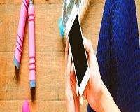 12 apps liberados para fazer exercício em casa na quarentena