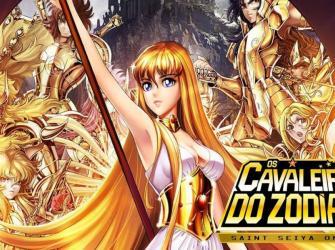 Os Cavaleiros do Zodíaco – Saint Seiya Online - Game chega ao fim em junho de 2020