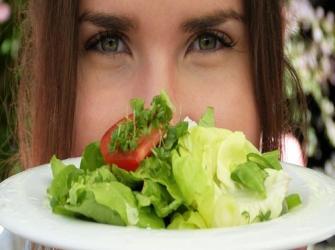 Mitos e verdades da dieta detox