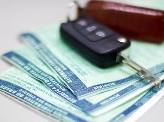 4 dicas fundamentais para comprar um carro usado