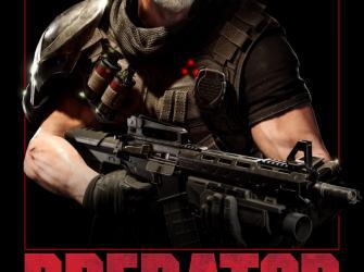 Arnold Schwarzenegger vai aparecer no jogo para Play Station