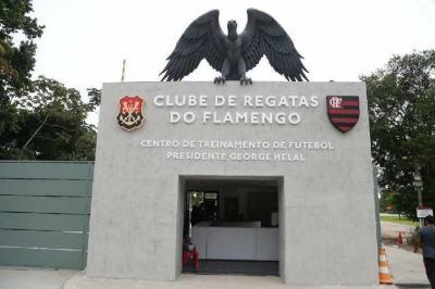 Prefeitura do Rio de Janeiro determina condições para a retomada dos treinos na cidade
