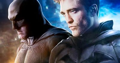 Como fica o universo da DC com o lançamento do SnyderCut?