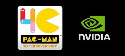 Pac-Man faz 40 anos e jogo original é recriado por IA da NVidia