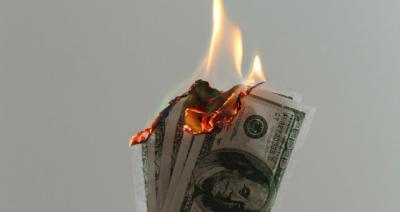 Moedas digitais de bancos centrais (CBDCs) podem destronar o dólar, afirma...