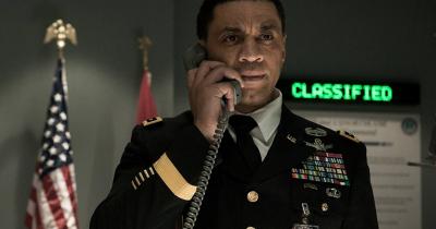 Liga da Justiça | Zack Snyder adianta papel do Caçador de Marte no Snyder Cut