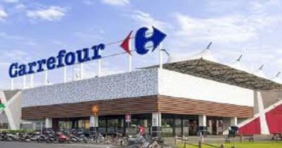 Carrefour oferece 25 MIL bolsas para curso gratuito na área de TI