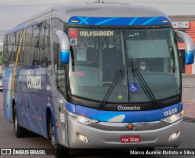 Volkswagen vai ampliar número de ônibus fretados para retorno de mais trabalhadores em São Bernardo do Campo, Taubaté e reinício em São Carlos