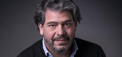 Globo anuncia nova organização da área comercial e demite executivos