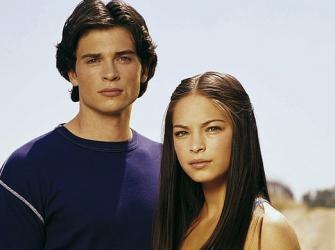 Smallville: Por onde anda a atriz que interpretou a personagem Lana Lang na série?