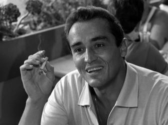 Parcerias do cinema: Dino Risi e Vittorio Gassman
