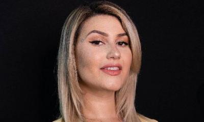 PGR envia caso de Sara Winter para primeira instância e espera ação de procurador
