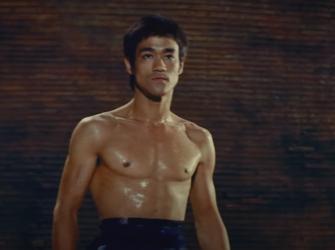 Be Water: Documentário sobre Bruce Lee ganha trailer