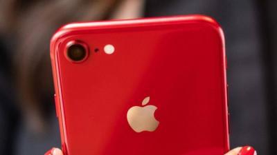 PREÇO CAIU! Novo iPhone SE já está em promoção no Magazine Luiza