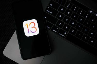 """Apple libera iOS 13.5.1 e iPadOS 13.5.1, com """"atualizações de segurança importantes"""" [atualizado 3x: watchOS 6.2.6, tvOS 13.4.6 e update para o macOS Catalina 10.15.5]"""